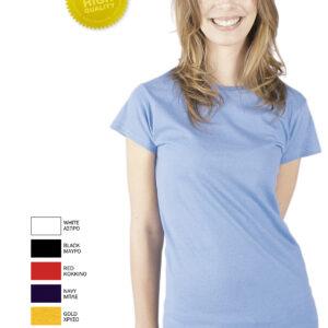 Γυναικεία T- shirts